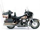 Harley-Davidson Harley Davidson FLHT 1340 Electra Glide Classic